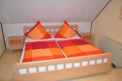 Doppelzimmer_2.-OG