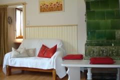 Sofa und Kachelofen_klein