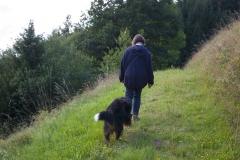 Wandern im Wolftal_klein